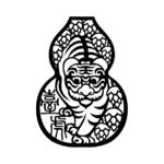 【微醺台灣】臺虎精釀啤酒