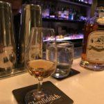 【台北·大安】在世界上也很受歡迎的酒吧「Indulge Bistro」