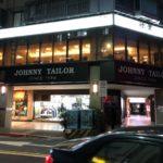 初次造訪就令人愛上的台菜知名老店「欣葉台菜創始店」!