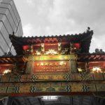 「欸,只有士林夜市嗎?」既然到台北,就推出一場深層夜市!