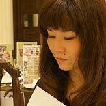 shino 的簡介照片