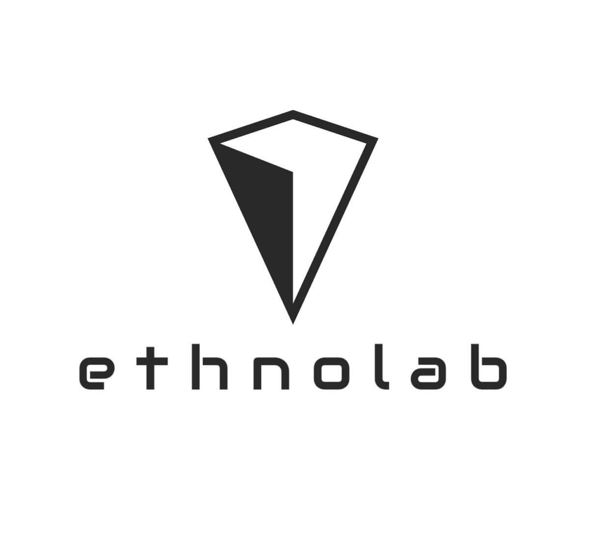 エスノラボ-logo